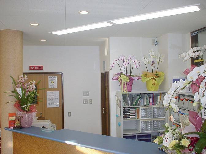 みゆきパーク動物病院photo